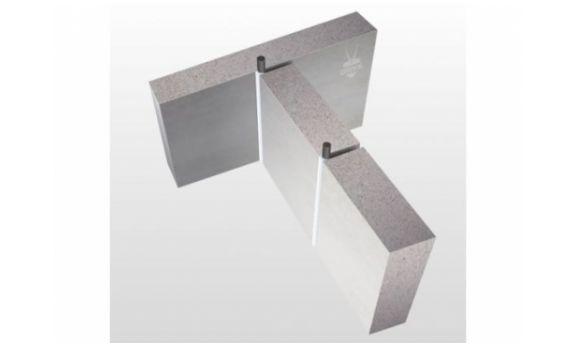 Oryx Acrylic FR System